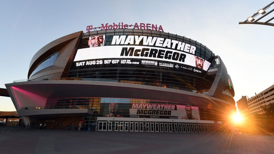 'Suckers' - Paulie Malignaggi and Floyd Mayweather reveal sneaky 'plot' against Conor McGregor