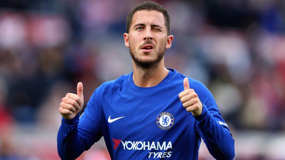 Chelsea v Manchester City: Key Match Ups To Look Out For