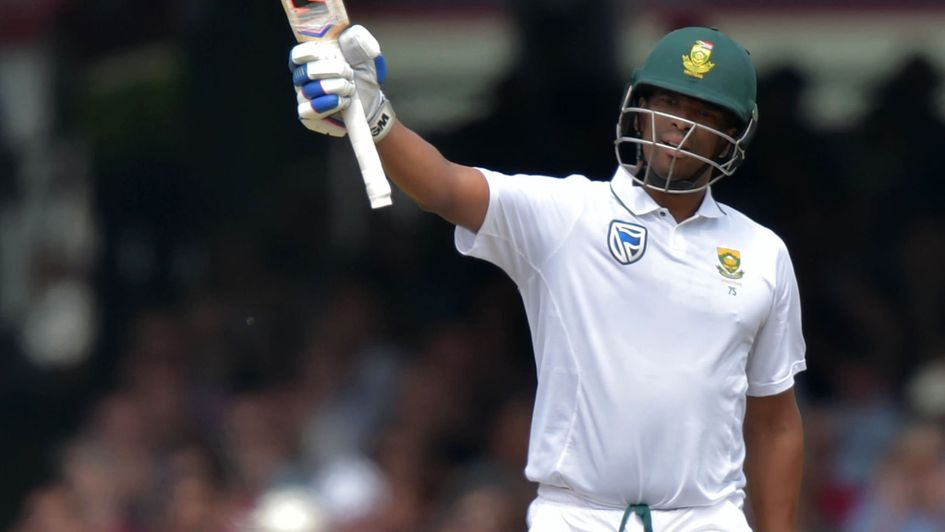 England aim to put SA under pressure in second Test
