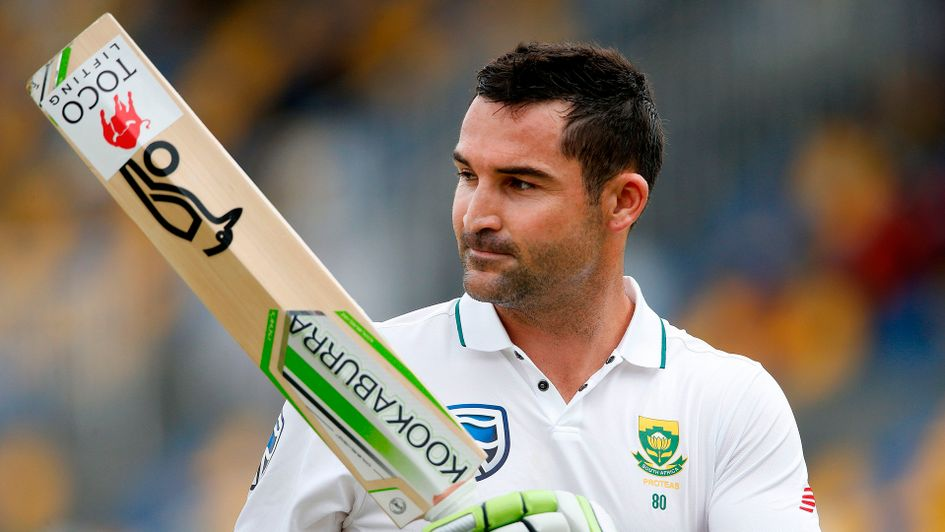Markram, Elgar guide Proteas to accomplished start against Bangladesh