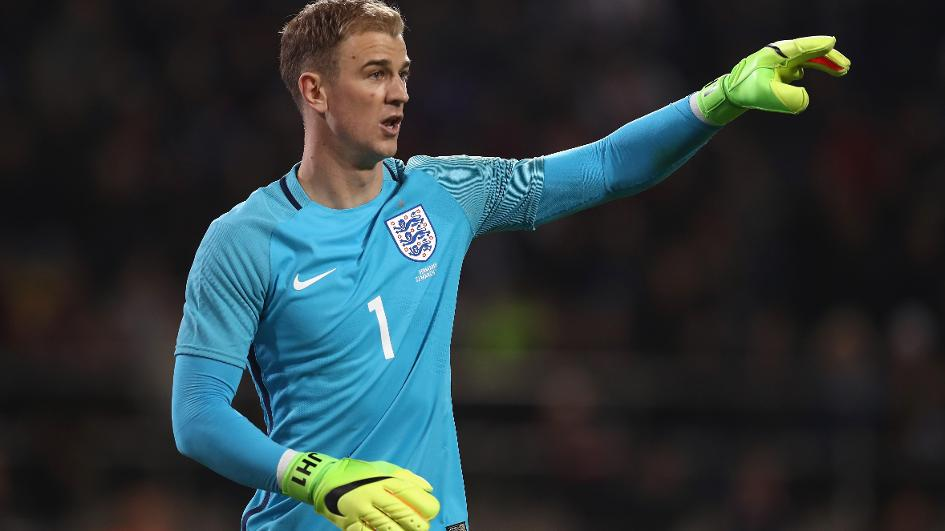 Hart to captain England in Lithuania clash
